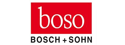 Boso - Blutdruckmessgeräte