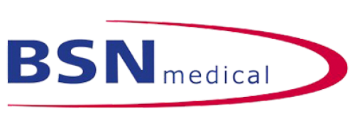 BSN Medical - Wundversorgung