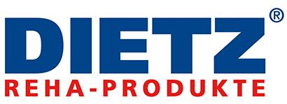 Dietz - Reha Produkte