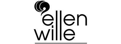 Ellen Wille - morderne Perücken