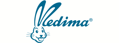 Medima - funktionale Bekleidung