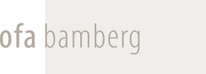 OFA Bamberg - Kompressionsstrümpfe