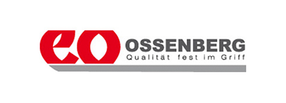 Ossenberg - Gehhilfen