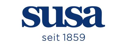 Susa - hochwertige Dessous
